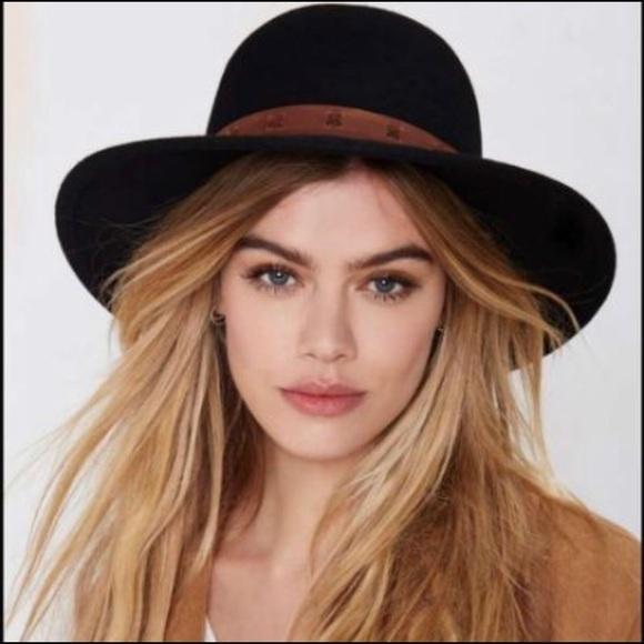 632a5f394595b4 Brixton Accessories | Clay Hat | Poshmark